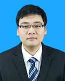 深圳翻译公司日语翻译专家